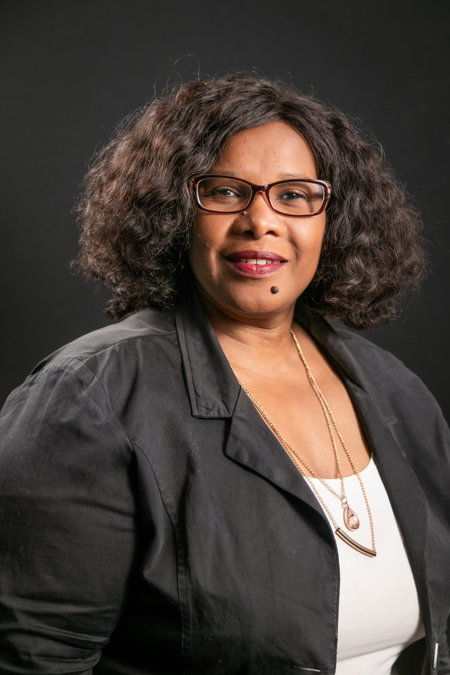 Thandi Dumani