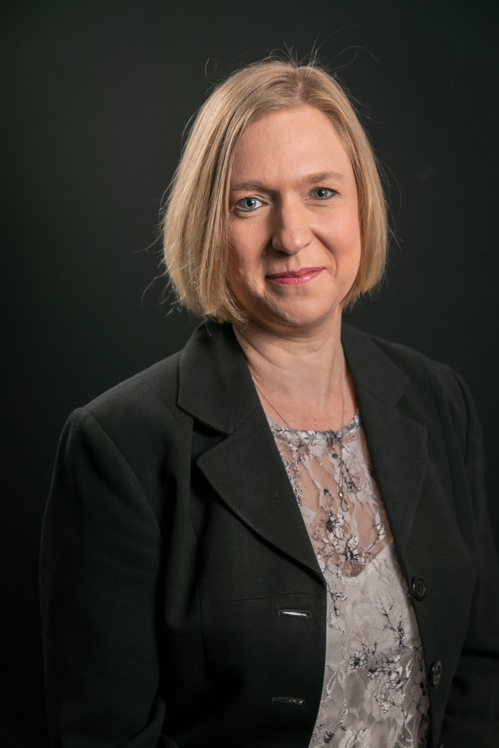 Nicolene Heydenrych